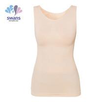 SWANS เสื้อกล้ามออกกำลังกาย (สตรี) Sport Top