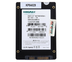 Kingmax SSD SMV32 ความจุ 120 GB รุ่น SMV32 120G ขนาด 2.5