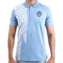 เสื้อโปโลบุรีรัมย์ 2020 สีฟ้า