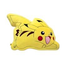 หมอนหน้า Pikachu 18