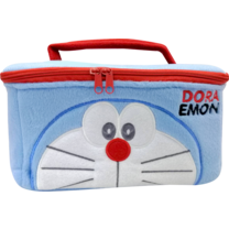 โดเรมอนมาแล้ว กระเป๋าโดเรมอน 3 สี (ADC406-015-017) จำนวน 3 ใบ