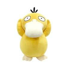 ตุ๊กตา Koduck 10