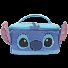 กระเป๋าสติช, แองเจิ้ล, สกั๊ม (DLS406-101-103) จำนวน 3 ใบ