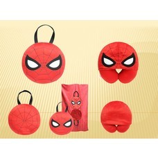 Set : มาร์เวล Spider Man จำนวน 2 ชิ้น