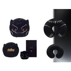 Set : มาร์เวล Blackpanther จำนวน 2 ชิ้น