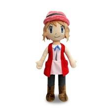 ตุ๊กตา Serena 10