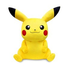 ตุ๊กตา Pikachu 18 นิ้ว
