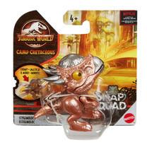 Jurassic World Snap Squad Mix G ไดโนเสาร์ จูราสสิค เวิลด์ สแนป สควอด รุ่น G (จำหน่ายแยกชิ้น)
