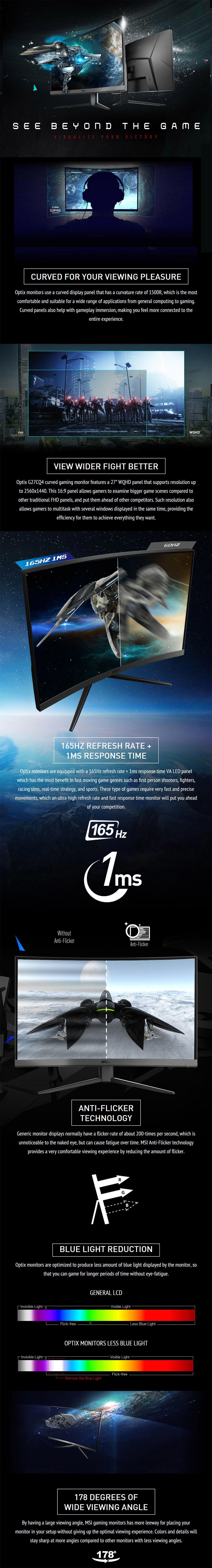 10-msi-optix-g27cq4-6.jpg