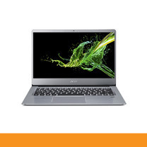 ACER SF314-41G-R2RS NOTEBOOK R5-3500U/RAM 8 GB/Radeon 540x 2GB/256 GB SSD/14.0 inch (1920 x 1080) Full HD/Windows 10/SILVER by speed com