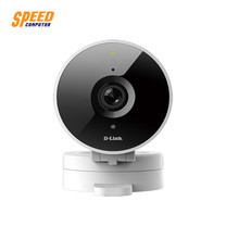 D-LINK DCS-8010LH CAMERA WIFI HD by Speed Computer