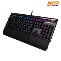 COOLER MASTER KEY-CMS-MK73KCL1 KEYBORD MK730, RGB BLUE US by Speed Computer