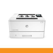 HP M402dn Printer LaserJet Pro (C5F94A) by speed com