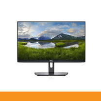 DELL MONITOR SE2219HX 21.5 60Mz IPS /Response Time:8 ms/ Contrast:1000 :1/Brightness : 250 cd/m? VGA+HDMI by Speed Computer