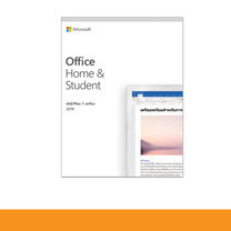 MICROSOFT OFFICE 79G-05066 MS FPP 0FFICE HOME AND STUDENT 2019 by speed com