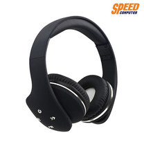 ANITECH AK64 HEADPHONE BLUETOOTH by Speed Computer