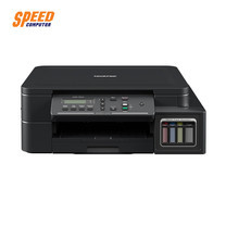 BROTHER DCP-T310 INKJET ALL-IN-ONE