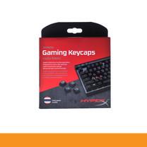 HYPERX GAMING KEY CAP SET THAI LAYOUT 104 KEY FOR ALLOY SERIES by speed computer