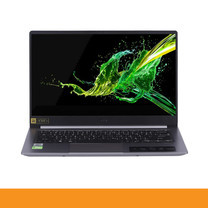 ACER SWIFT-SF314-57-32PH NOTEBOOK I3-1005G1/RAM 4 GB/SSD 256 GB/UMA/WIN10/GREY by speed com