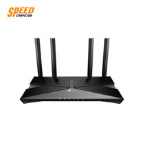 TP-LINK ROUTER ARCHER AX20 AX1800 DUAL BAND WIFI6