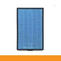 AIR PURIFIER (ไส้กรองเครื่องฟอกอากาศ) Xiaomi Air Purifier MAX Filter-17103 (ของแท้ประกันศูนย์) by Speed Computer