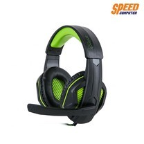 ANITECH AK75 HEADPHONE GAMING by Speed Computer