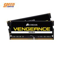 CORSAIR VENGEANCE RAM 16GB BUS2666 DDR4