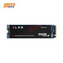 PNY SSD XLR8 CS3030 M.2 NVMe 500GB
