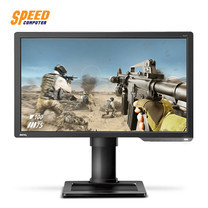 BenQ Gaming Monitor XL2411P TN 24 by Speed Computer