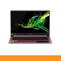 ACER SF314-57G-56PE NOTEBOOK i5-1035G1/RAM 8GB/HDD 512 GB SSD/MX250 2 GB/14 FHD IPS/WINDOWS10/OFFICE HOME&STUDENT/PINK by speed com