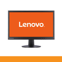 LENOVO D22-10 65E4KAC6TH MONITOR 21.5 WLED TN FHD 200 cd/m2 5ms/VGA+HDMI by speed com