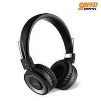 ANITECH AK65 HEADPHONE BLUETOOTH by Speed Computer