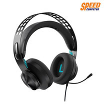 LENOVO GAMING HEADSET LEGION H300 STEREO by Speed Computer