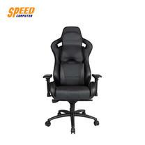 GAMING CHAIR (เก้าอี้เกมมิ่ง) ANDA SEAT DARK SERIES BLACK (DARK KNIGHT) by Speed Computer
