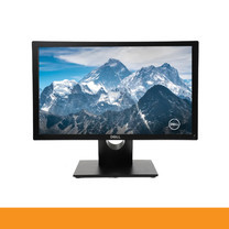DELL MONITOR E1916HV 18.5 TN 60Hz 5MS 1366X768 16:9 600:1 VGA 3YEAR by Speed Computer