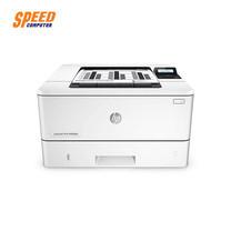 HP M402DN LASER JET PRO
