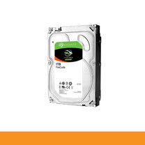 SEAGATE HARDDISK PC ST10000DX002 INTERNAL FIRECUDA 1.0TB 3.5INC COMPUTE SSHD+NAND FLAS 8GB SPEED:7200RPM CACHE 64MB SATA6GB/S 5YEAR by Speed Computer