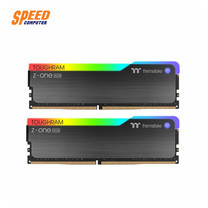 THERMALTAKE TOUGHRAM RGB Z1 16GB BUS3200 DDR4 8*2