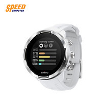 SUUNTO 9 SMARTWATCH OUTDOOR G1 ZH BARO WHITE by Speed Computer