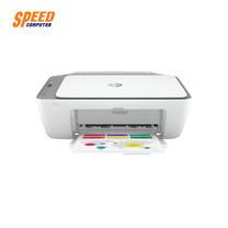 HP DESKJET INK ADVANTAGE 2776 ALL-IN-ONE