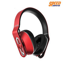 1MORE HEADSET MK802 RED BLUETOOTH STEREO 2.0 IOS,Android by Speed Computer