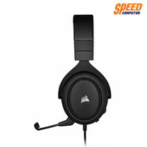 CORSAIR GAMING HEADSET HS60 PRO SURROUND CARBON by Speed Computer