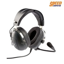 THRUSTMASTER T.FLIGHT U.S. AIR FORCE EDITION GAMING HEADSET by Speed Computer