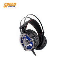 OKER X919 GAMING HEADSET by Speed Computer