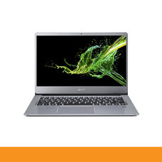 ACER SF314-41G-R2RS NOTEBOOK R5-3500U/RAM 8 GB/Radeon 540x 2GB/256 GB SSD/14.0 inch (1920 x 1080) Full HD/Windows 10/SILVER by Speed Computer