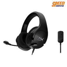 HYPERX GAMING HEADSET CLOUD STINGER CORE WIRELESS 7.1 by Speed Computer