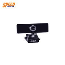 OKER WEBCAM HD100