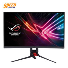 ASUS ROG Strix Curved Monitor XG27VQ VA 27 by Speed Computer
