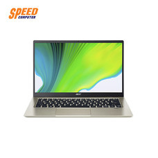 ACER SWIFT 1 SF114-33-P0BL (IRIDESCENT SILVER)
