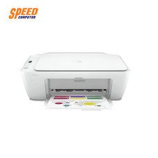 HP DESKJET INK ADVANTAGE 2775